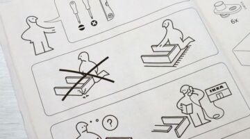 IKEA-Effekt