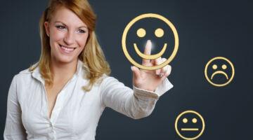 Online Bewertung