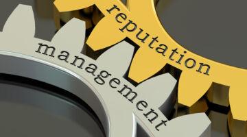 Online Reputation Management Tools