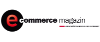 ecommerce Magazin
